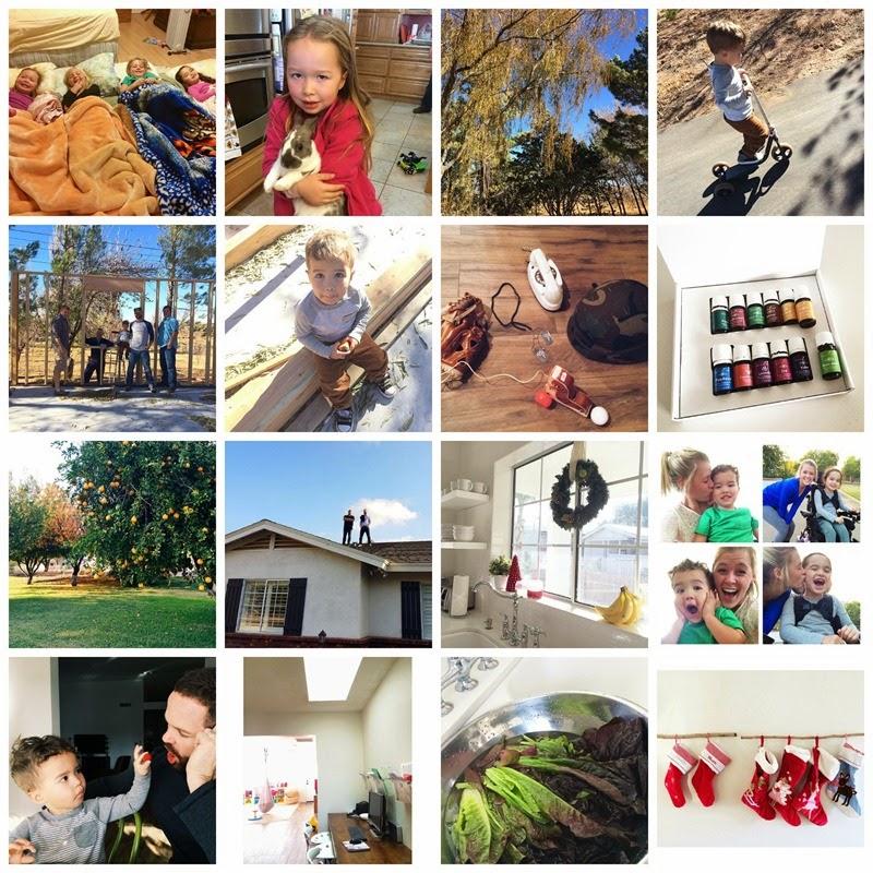 PicMonkey Collage12-23-14