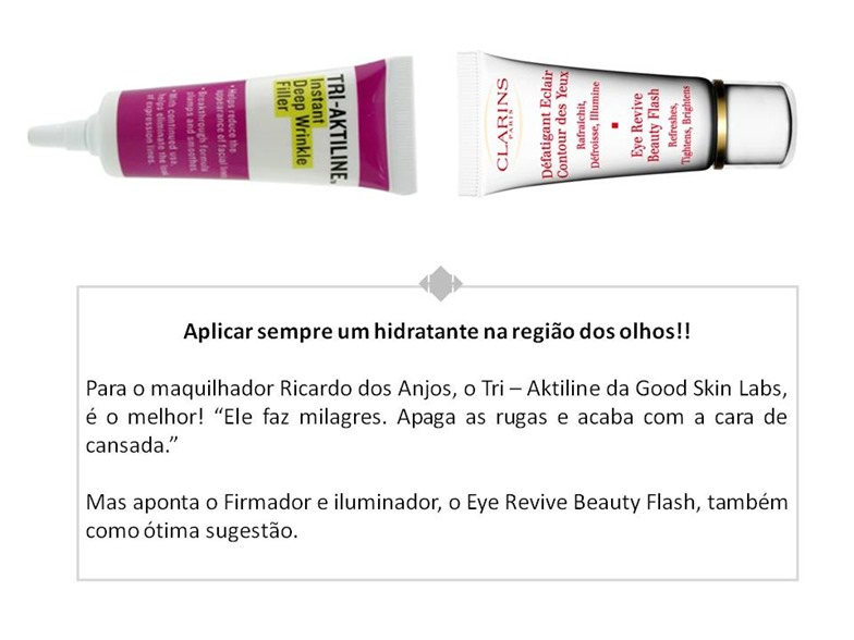 HiimaB_Beauty Secrets_2