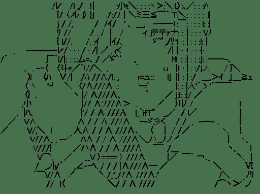 機動戦士ガンダムΖΖの画像 p1_6