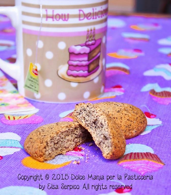 [biscotti-grano-saraceno-1_2%255B10%255D.jpg]