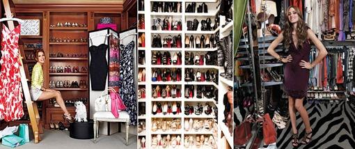 compras_compulsivas
