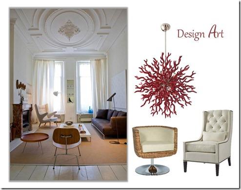 Design Art