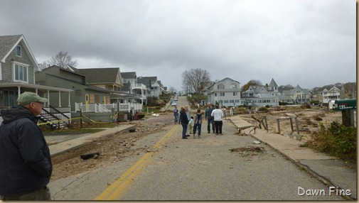 Hurricane Sandy_018