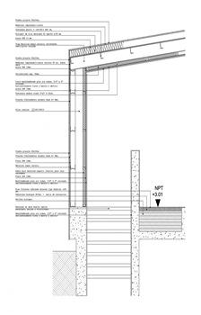 arquitectura-detalle-constructivo