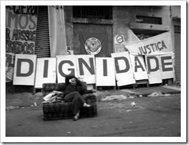 a luta pela dignidade_ant_brasil_angola