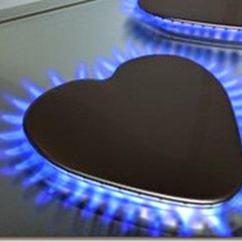 Dal primo gennaio cala la spesa per luce e gas for Spesa per oneri di sistema