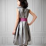 eleganckie-ubrania-siewierz-015.jpg