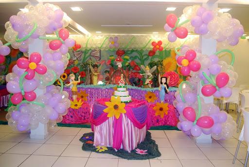 Da Tinker Bell Tamanho Grande 6 0m Loja Mundo Magico Festas Tinker