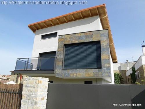casa-sana-panel-contralaminado-madera (1)