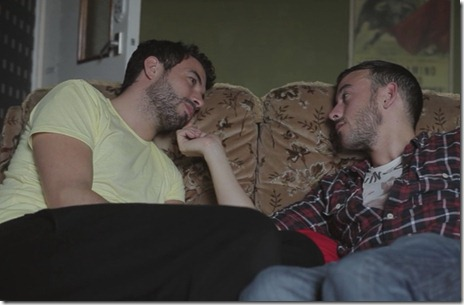 tom cullen chris new2