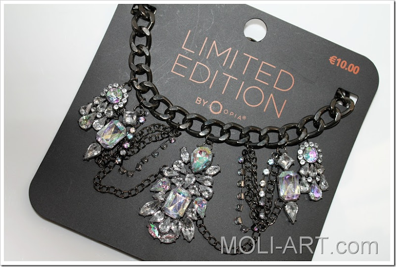 collar-limited-edition-primark