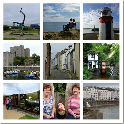 August 2013 IOM Part 1 Collage