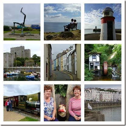 August 2013 IOM Part 1 Collage