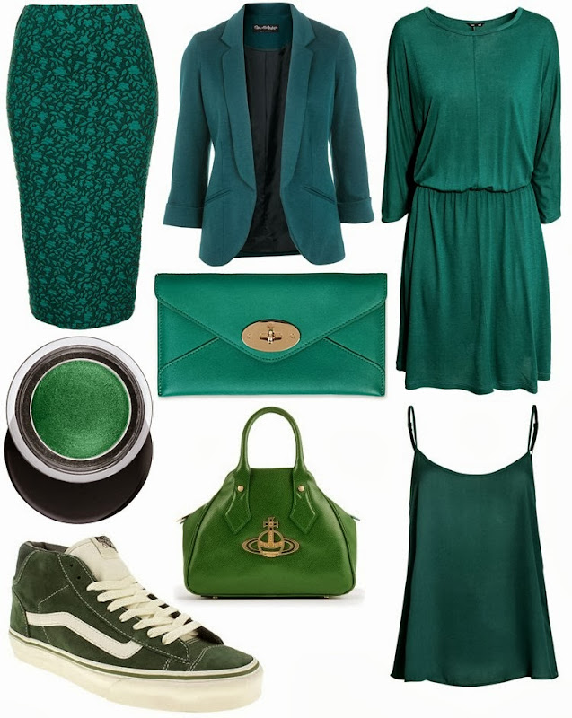 Colour-Lover-Emerald-Green