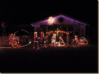2012-12-17 - AZ, Yuma -4- 55th Street Christmas Lights -051