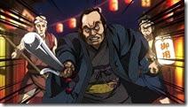 Shogun - 01 -6