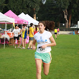 2012 Chase the Turkey 5K - 2012-11-17%252525252021.22.26.jpg