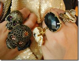caveiras-fashion