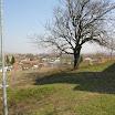 2008-ksc-ksc033.jpg