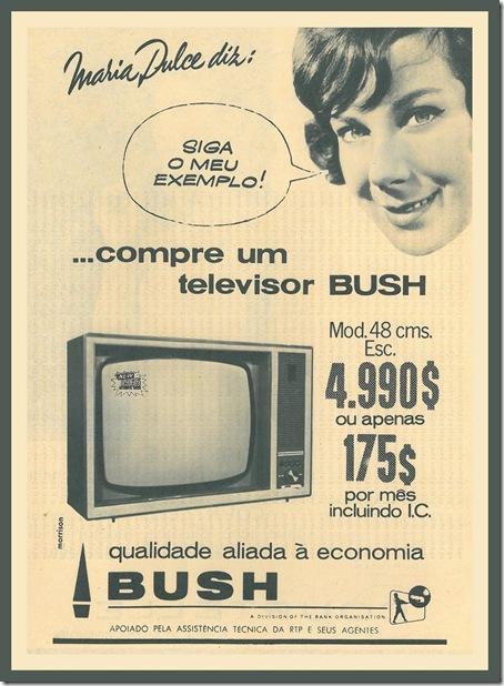 televisor busch pub_sn1