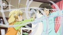 [HorribleSubs] Haiyore! Nyaruko-san - 11 [720p].mkv_snapshot_08.31_[2012.06.18_17.08.29]
