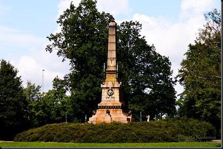 lund_20120730_monumentet