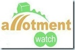 Allotment-Watch-Logo
