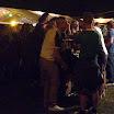 2012-06-24-Poloturnier-Radolfzell-2012-06-23-00-35-07.JPG