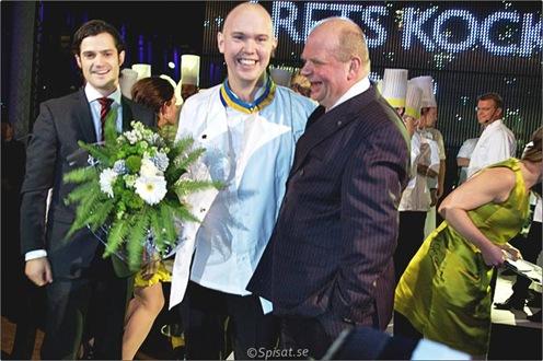Årets Kock 2012 IMGP1287