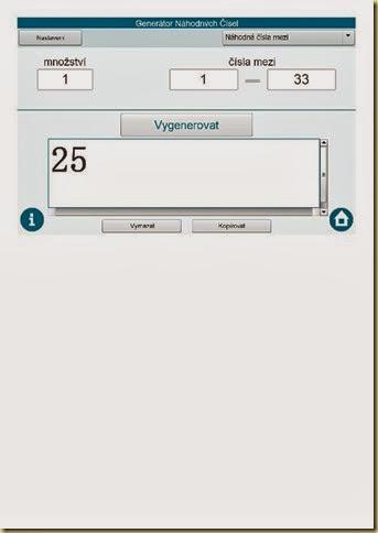 Generátor náhodných čísel-page-001