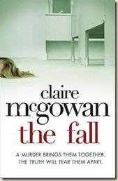 McGowan-TheFall