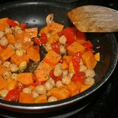 sweetpotato3
