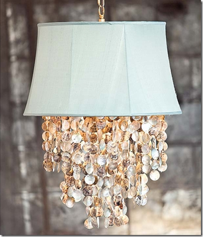 abalone-waterfall-chandelier
