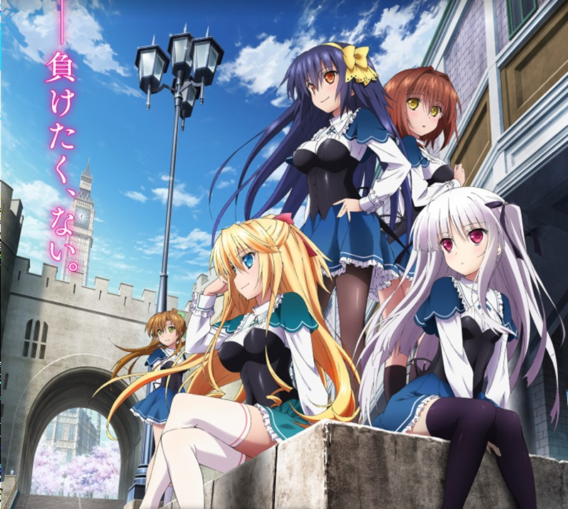 absolute_duo_anime