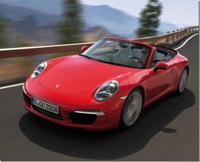 Porsche-911_Carrera_S_Cabriolet_2013_1280x960_wallpaper_01
