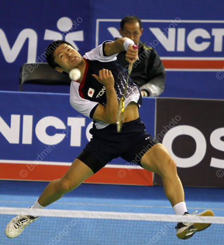 Korea Open 2012 Best Of - 20120104_1749-KoreaOpen2012-YVES5748.jpg