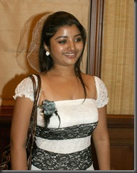 mahalakshmi hot photo