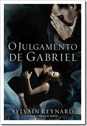Brazilian copies of GI GR