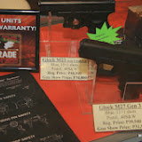 defense and sporting arms show philippines (41).JPG