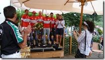 110727.20 - WD-40 Sponsor 2 Giorni Ciclistica Euganeo-Berica - Valle San Giorgio di Baone (PD)_resize
