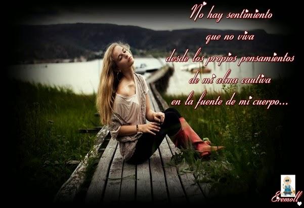alma cautiva (1)