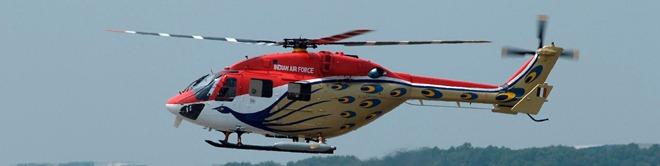 Sarang-Helicopter-Display-Team-IAF-02