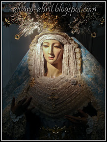 victoria-jaen-triduo-pascua-resurreccion-alvaro-abril-2012-(10).jpg