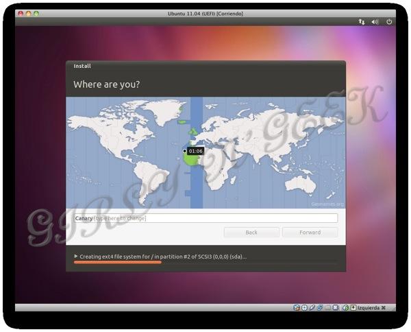 Ubuntu1104 3