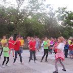 Europe  - Танцевальная смена 2013. Зажигаем, отдыхаем, танцуем, веселимся!