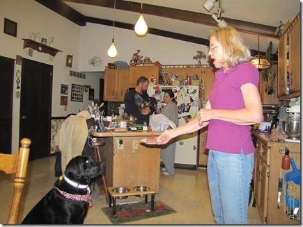 Rigg's & Mom 12-04-11a