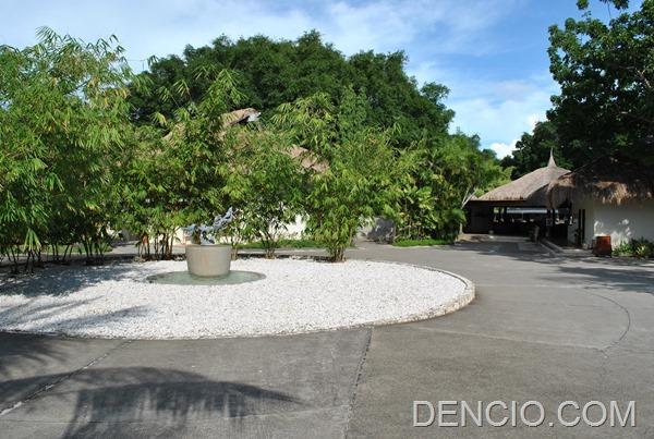 Maribago Bluewater Resort 170