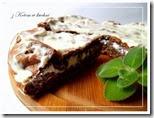 zkotemwkuchni dieta dukana ciasto zimowe