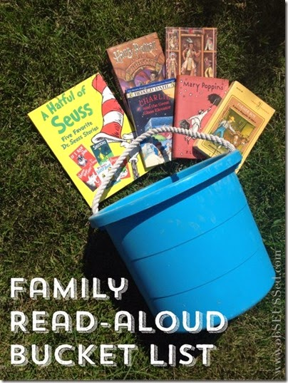 Family_Read_Aloud_Summer_Bucket_List_obSEUSSed