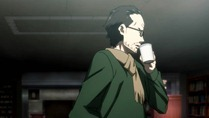 [HorribleSubs]_PSYCHO-PASS_-_09_[720p].mkv_snapshot_10.43_[2012.12.07_22.26.27]